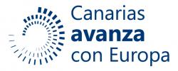canarias_avanza